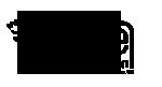 Çiçekçi E-Ticaret Yazılımları